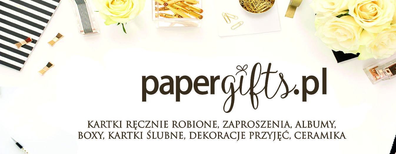 papergifts.pl